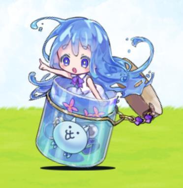 メルクカラーScreenshot_2014-06-27-21-27-40